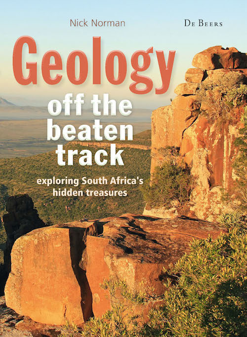Picture of Geology off the beaten track