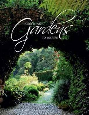 Picture of Gardens to inspire