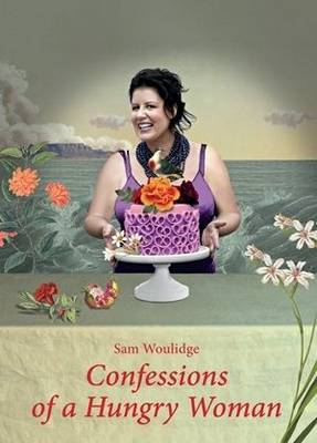 Picture of Confessions of a hungry woman