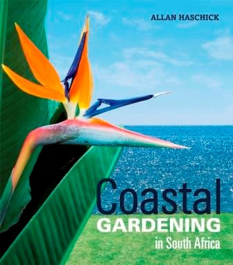 Picture of Coastal gardening in South Africa