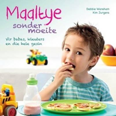 Picture of Maaltye sonder moeite
