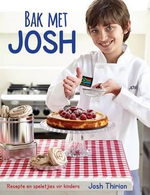 Picture of Bak met Josh