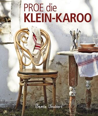 Picture of Proe die Klein-Karoo