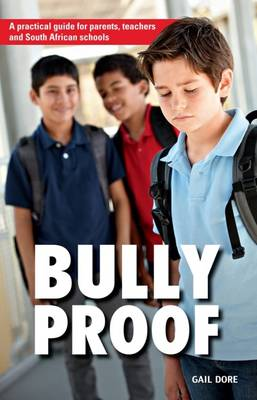 Picture of Bully-Proof