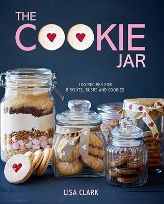 Picture of The cookie jar