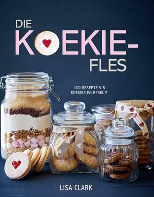 Picture of Die koekiefles