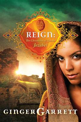 Picture of Reign