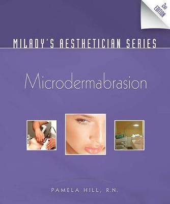 Picture of Milady's Aesthetician Series