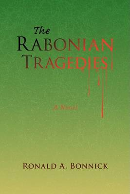 Picture of The Rabonian Tragedies