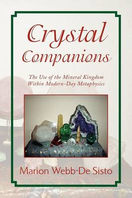 Picture of Crystal Companions