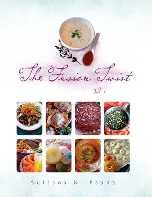 Picture of The Fusion Twist Vol.1