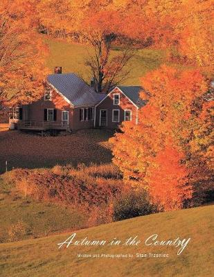Picture of Autumn in the Country