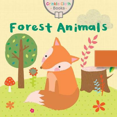 Picture of Forest Animals