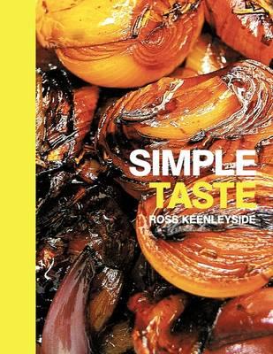 Picture of Simple Taste