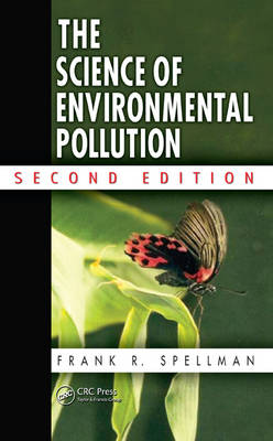 Picture of The Science of Environmental Pollution