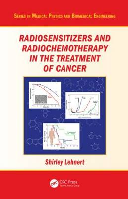 Picture of Radiosensitizers and Radiochemotherapy in the Treatment of Cancer