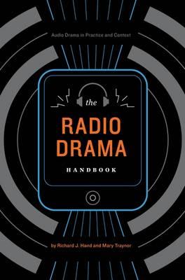 Picture of The Radio Drama Handbook