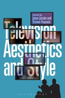 Picture of Television Aesthetics and Style