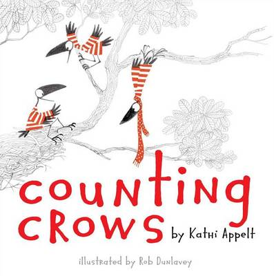 Picture of Counting Crows
