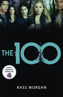 Picture of The 100