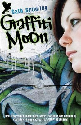 Picture of Graffiti Moon