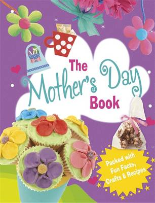 Picture of The Mother's Day Book
