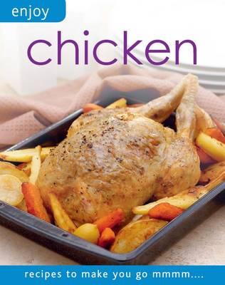 Picture of Enjoy - Chicken