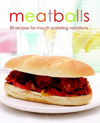 Picture of Meatballs
