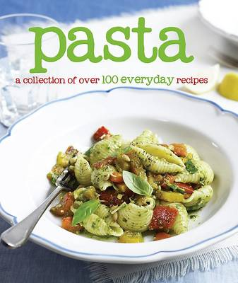 Picture of 100 Recipes - Pasta