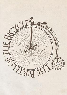 Picture of The Birth of the Bicycle