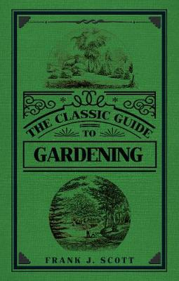 Picture of The Classic Guide to Gardening