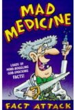 Picture of Fact Attack 9 Mad Medicine