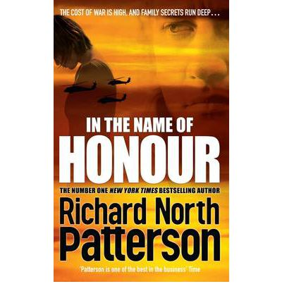 Picture of In the Name of Honour