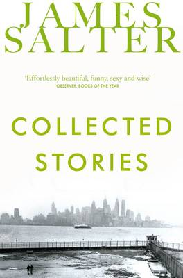 Picture of Collected Stories