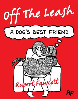 Picture of Off The Leash: A Dog's Best Friend