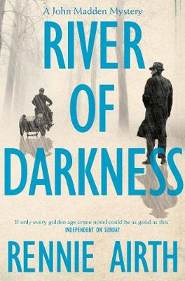 Picture of River of Darkness