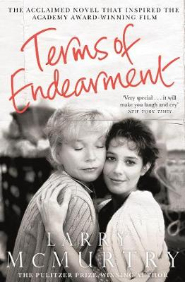 Picture of Terms of Endearment