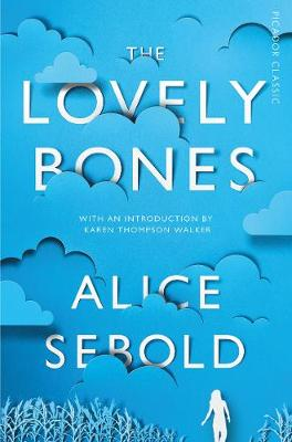 Picture of The Lovely Bones: Picador Classic
