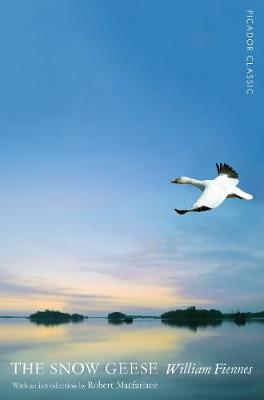 Picture of The Snow Geese: Picador Classic