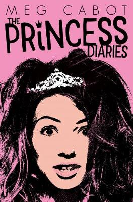 Picture of The Princess Diaries