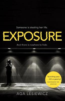 Picture of Exposure