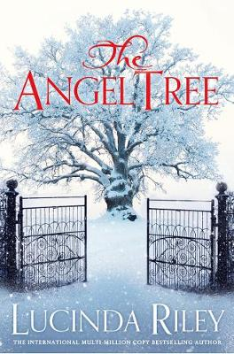 Picture of The Angel Tree