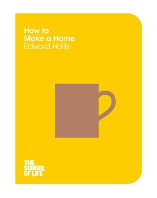 Picture of How to Make A Home