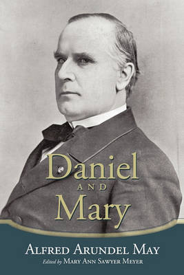 Picture of Daniel and Mary: Edited by Mary Ann Sawyer Meyer