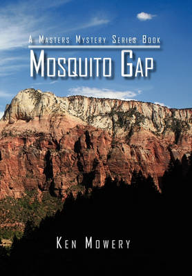 Picture of Mosquito Gap