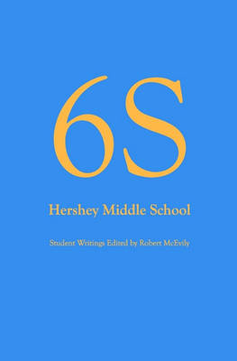 Picture of 6s, Hershey Middle School