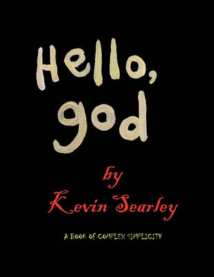 Picture of Hello, God