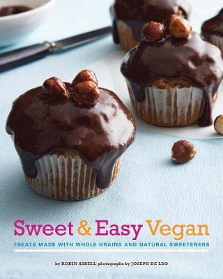 Picture of Sweet & Easy Vegan