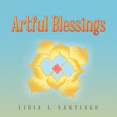 Picture of Artful Blessings