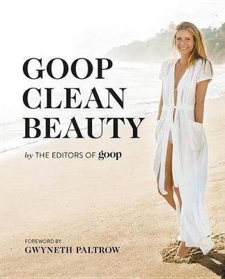 Picture of Goop Clean Beauty